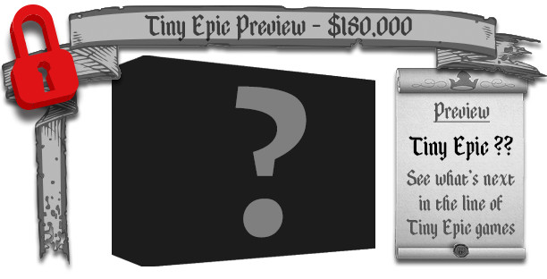 This is purely a informative stretch goal. No content is included.