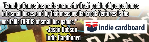 Click on the image to read the full review at Indie Cardboard!