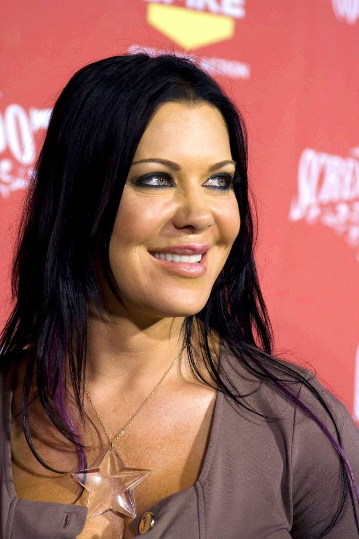 An INSIDE look at FAME & POP CULTURE. WHY is CHYNA so polarizing? The harsh truth about being a female celebrity...