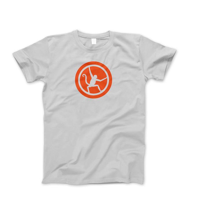 TrunkMonkey T-Shirt