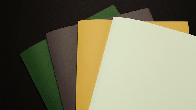 Lockwood Green / Dark Grey / Citrine / Pistachio
