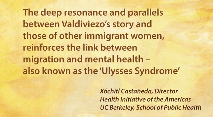 *Ulysses syndrome: A series of physical and emotional symptoms experienced by migrants facing chronic and multiple stressors.