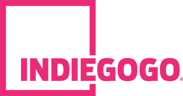Check out this project on indiegogo