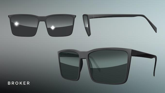 adc6c101628a Prescription eyeglasses