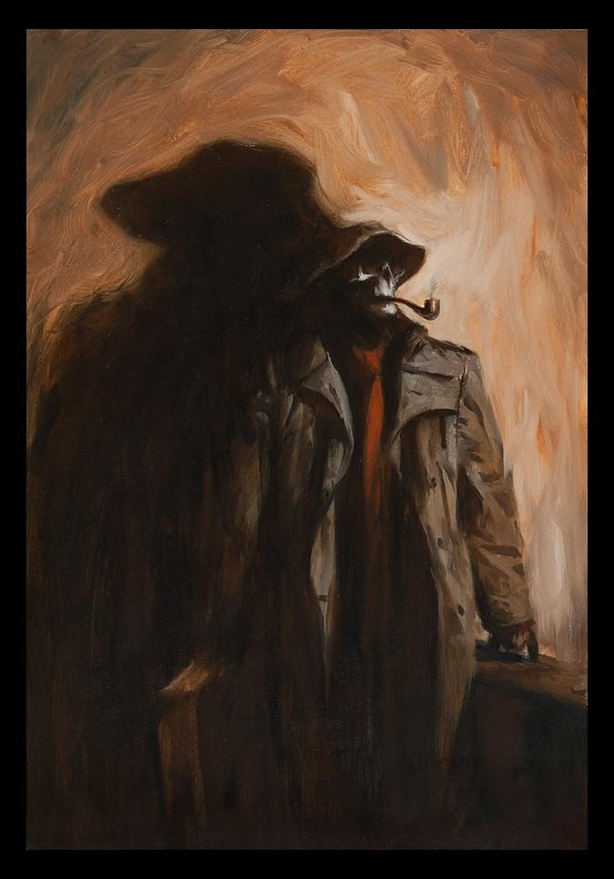 """""""Shadow Roper prelim"""""""