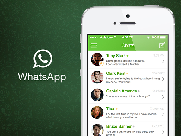 how to download alert sound to whatsapp iphone