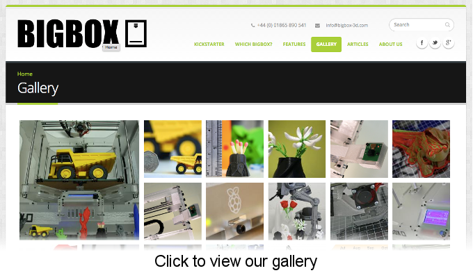 Lots of images and details on our website