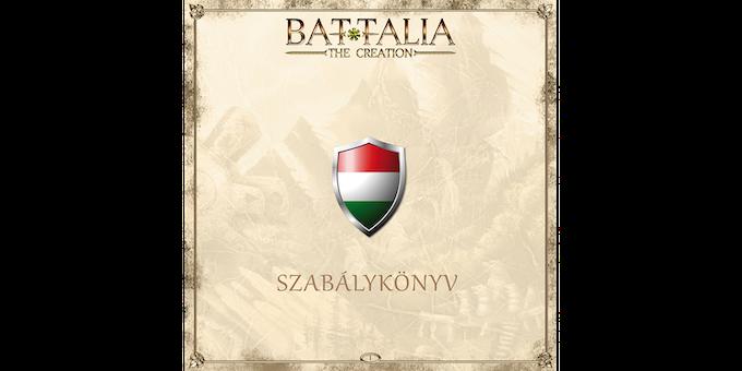 Hungarian - Ver.1.0