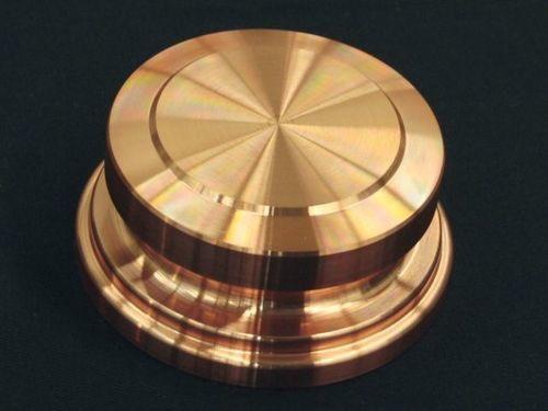 TTCopperHead 3.125 lbs(1.42 Kgs) Protective Coating