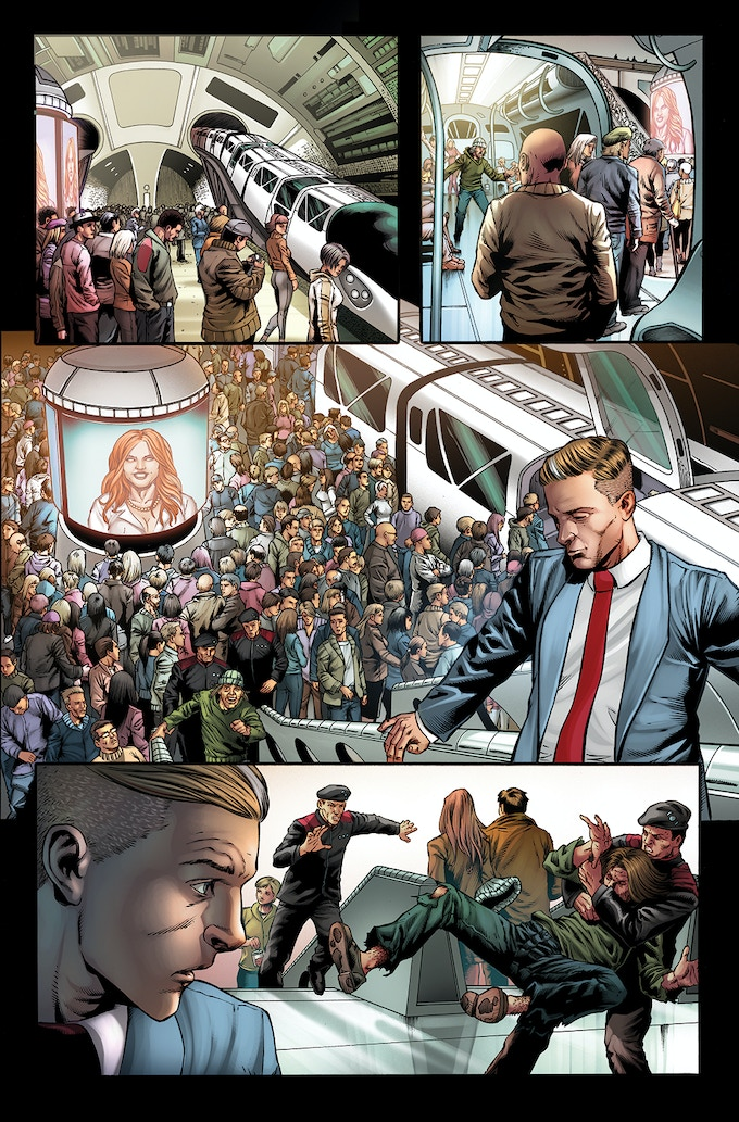 Page 13, issue 1