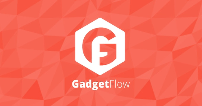 The Gadget Flow (25th of July '15)