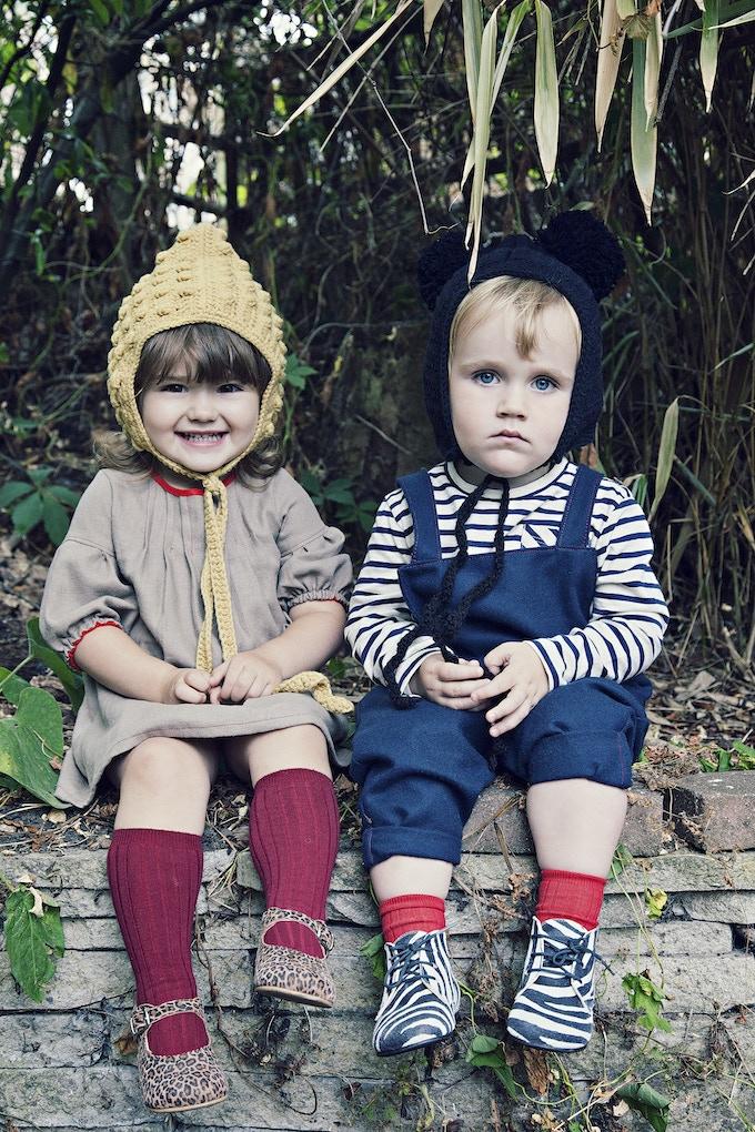 Viv   Joe   London-based baby and toddler brand by viv   joe ... bb9e85cf3981