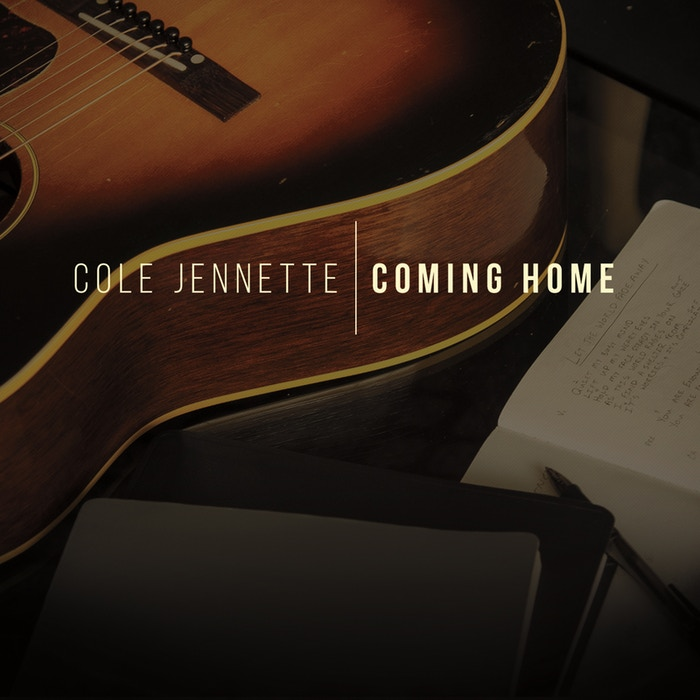 Coming Home is compilations of songs birthed from leading worship and doing life in a local church: Riverside Church of Fort Myers. I hope this album plays a part in your journey as a disciple of Jesus.