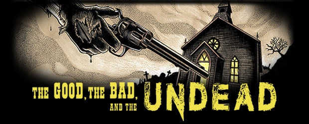 http://www.kickstarter.com/projects/ashtonsaylor/the-good-the-bad-and-the-undead