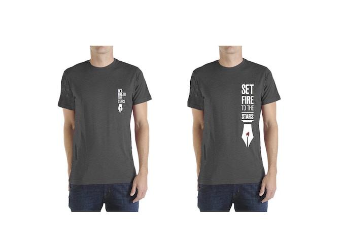 SFTTS T-Shirt