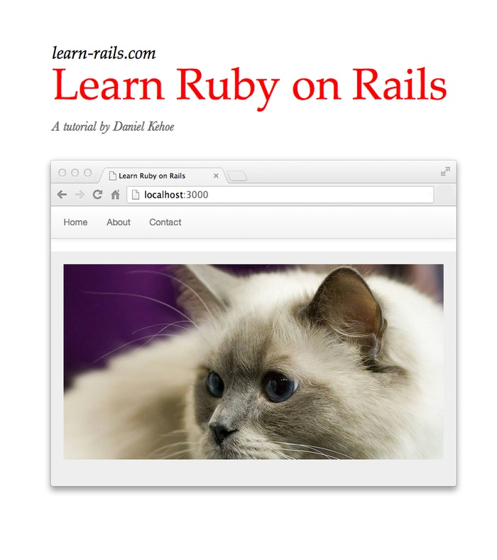 Amazon.com: ruby for beginners: Books