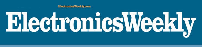 Electronics Weekly (05th of August '15)