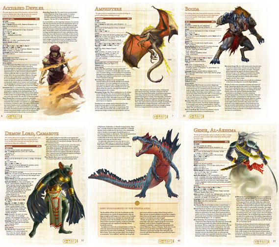 Printable Bench Press Chart Showing You What Your Max: Southlands: New Fantasy Options For Pathfinder RPG By