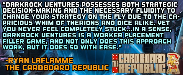 Click here to read the full review on CardboardRepublic.com!