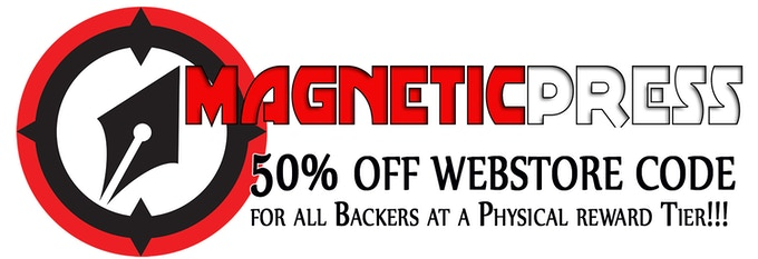 www.magnetic-press.com