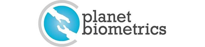 PlanetBiometrics (6th of August '15)