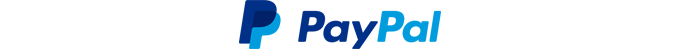 PayPal payment is now available via our website www.everspace-game.com