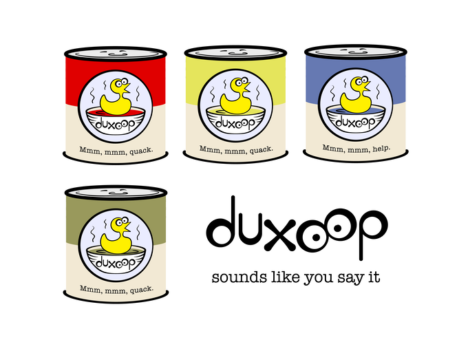 see more at www.duxoop.com