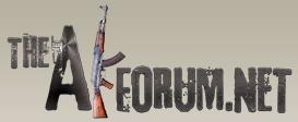 TheAKForum.net