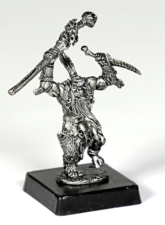 (B2) If you pledge less than the $100 you can still get the Berserker sorcerer (B2) by adding the price $5!
