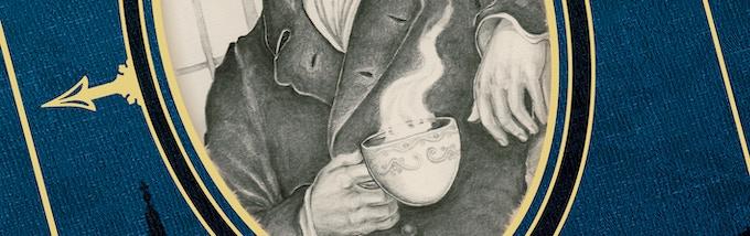 Illustration: Dietrich Kleffel