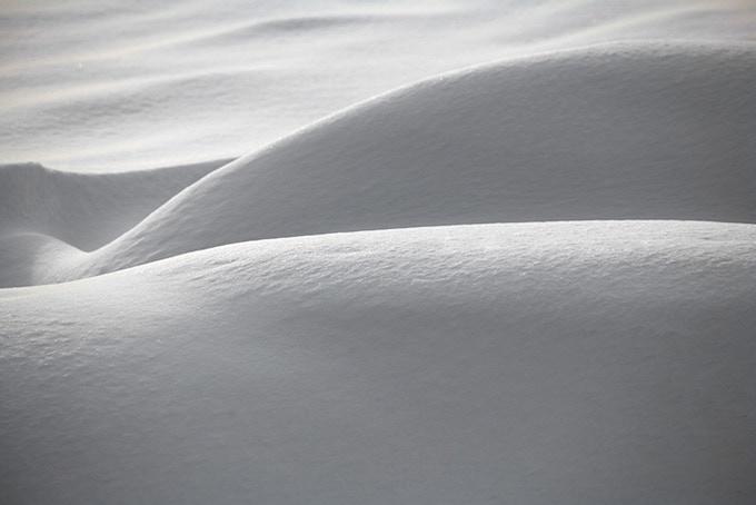 Erotic Winter