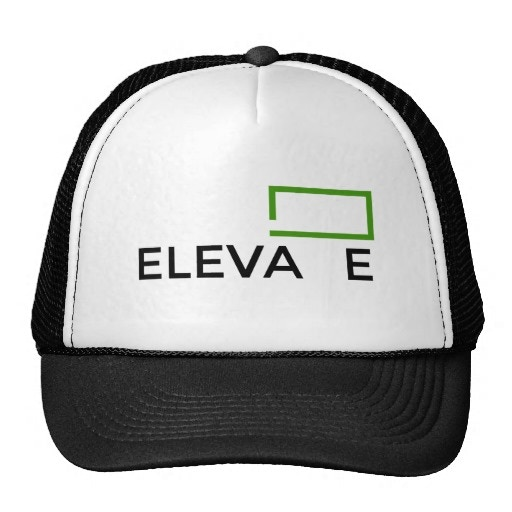 $50 Elevate Hat