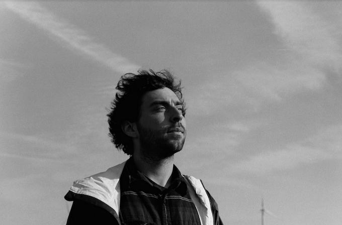 Director of Photography // Isaac Banks