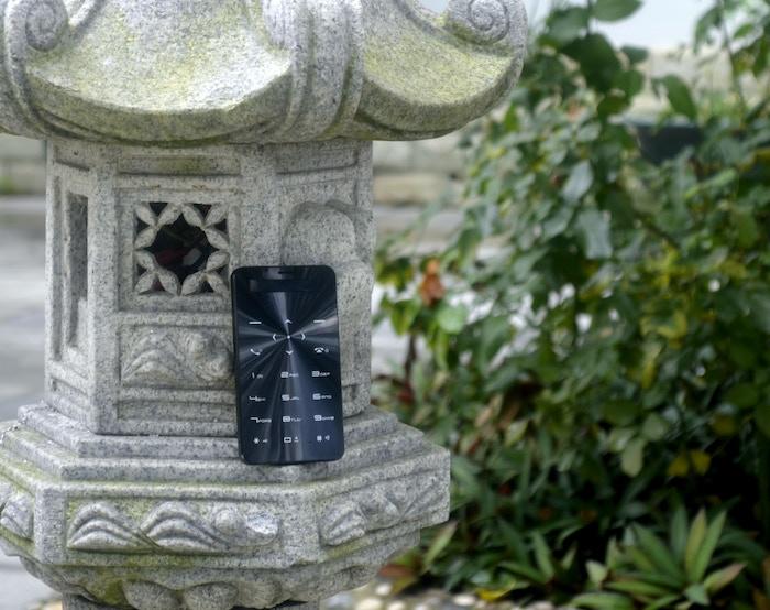 simple garden updates mykee titanium multi tool key backerkit project updates page 6