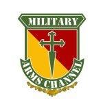 Military Arms MAC