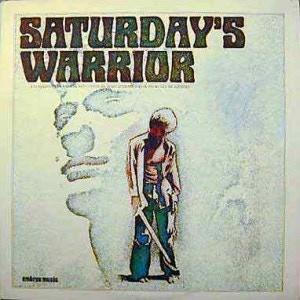 Original Vinyl Album