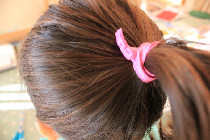 Adorable Hair Ties The Best Hair Elastic Ever By Christine