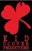 Kid Clover Productions