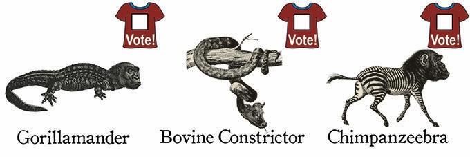 27 Votes277 Votes33 Votes