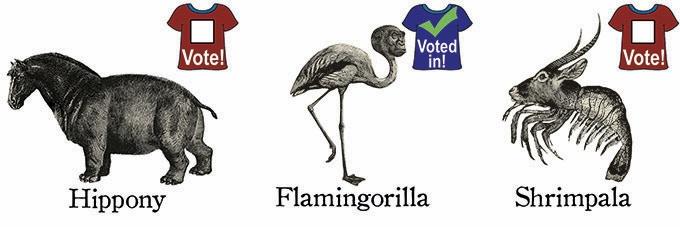 100 Votes0 Votes