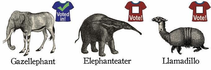 0 Votes191 Votes