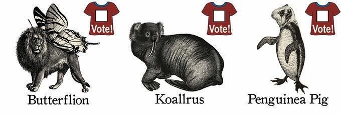 409 Votes0 Votes0 Votes