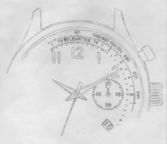 Design William L. 1985