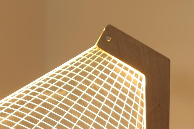 Stronger LEDs