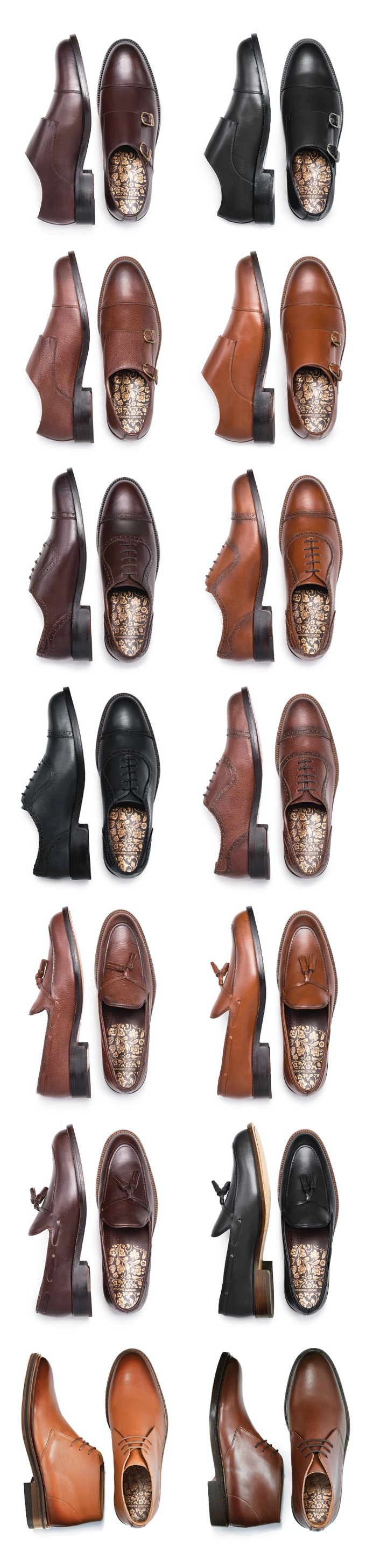 Luxury Sneakers And Premium Shoes At An Affordable Price By Beckett D Island Cut Engineer Safety Boots Dark Brown All Of Our Are A Decidedly Sleek Take On The Timeless Classics Flawlessly Constructed Master Shoemakers Fine Will Be Best