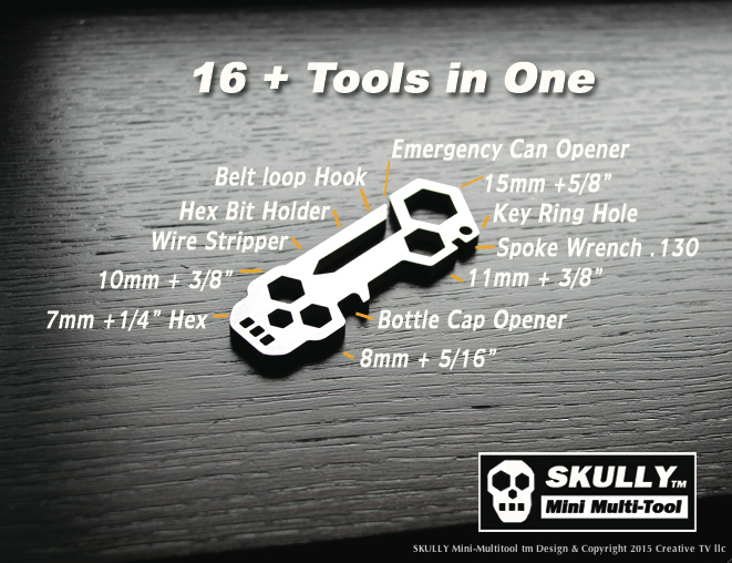 16+ Highly Effective Tools