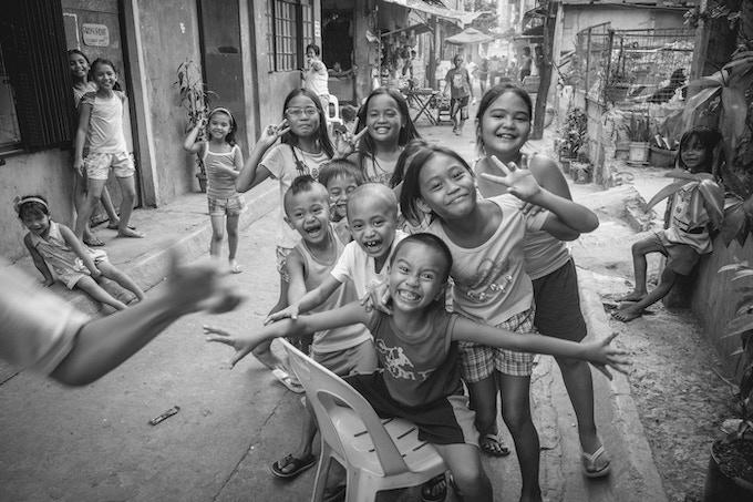 """Joy"" photo print by Kurt Kamka"