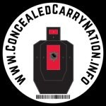 Concealed_Carry_Nation