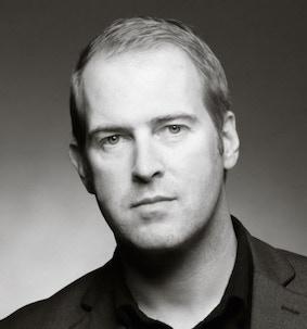 Justin Pearson