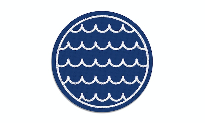 Waves (Patch)